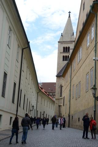Praha-20140514_062251