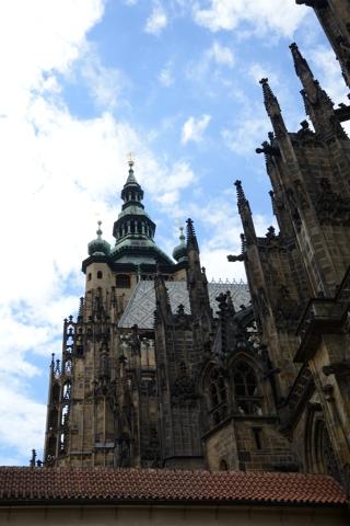 Praha-20140514_063144