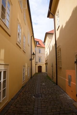 Praha-20140514_082432