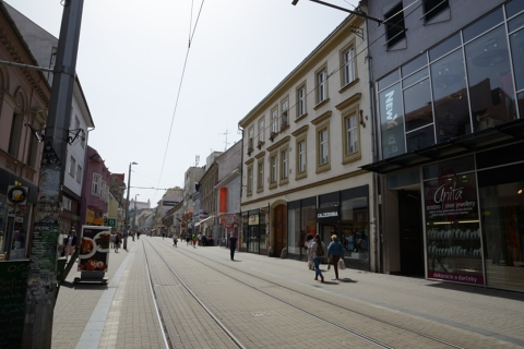 Bratislava-20140523_074130