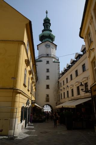 Bratislava-20140523_074924