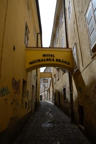 Bratislava-20140523_075327