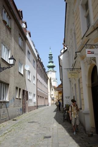 Bratislava-20140523_075528