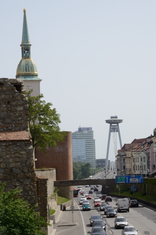 Bratislava-20140523_075814