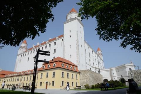 Bratislava-20140523_080722