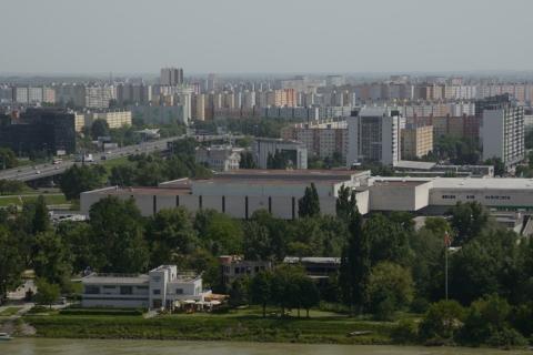 Bratislava-20140523_081206