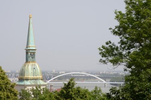 Bratislava-20140523_082048