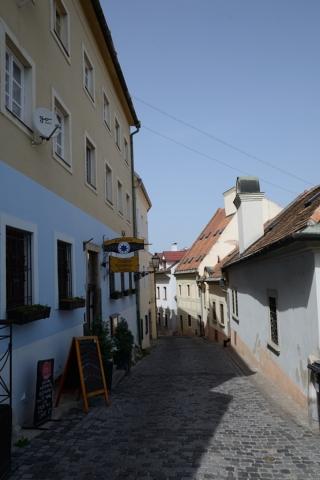 Bratislava-20140523_083320