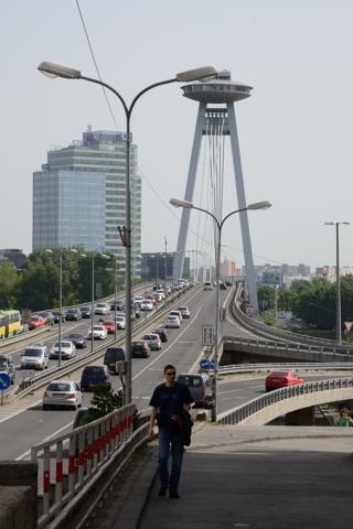 Bratislava-20140523_083618