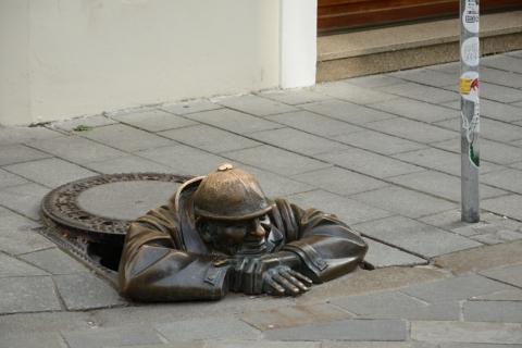 Bratislava-20140523_101302