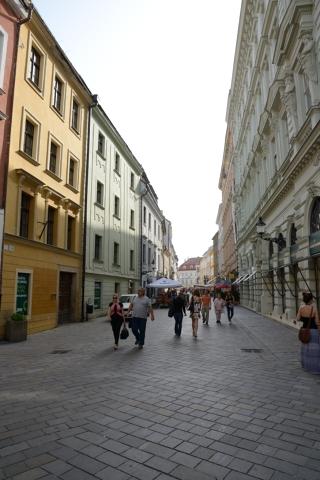 Bratislava-20140523_101325