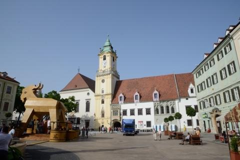 Bratislava-20140523_101439