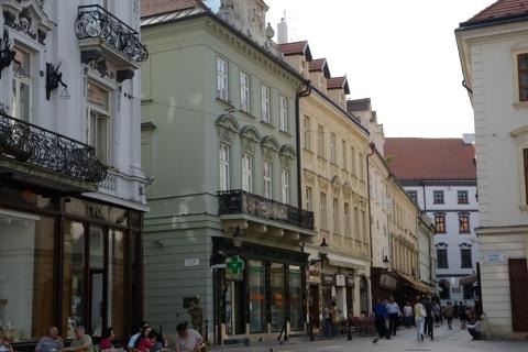 Bratislava-20140523_101510