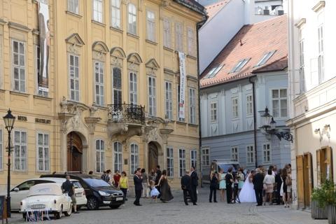 Bratislava-20140523_102230