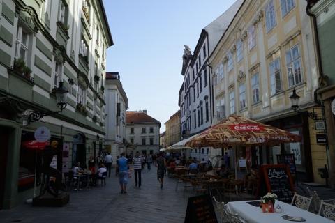 Bratislava-20140523_102906