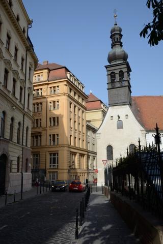 Bratislava-20140523_103324