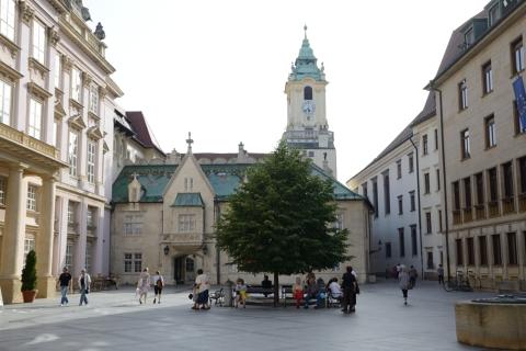 Bratislava-20140523_103835