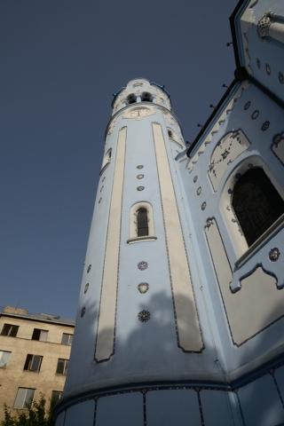 Bratislava-20140523_105522