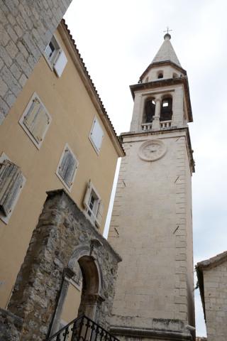 Budva-20140616_145231