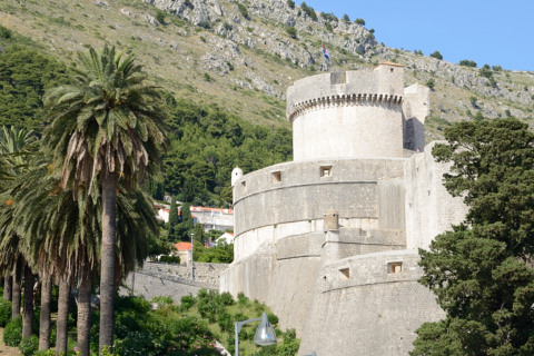 Dubrovnic-20140621_162712