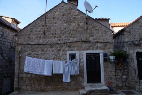 Dubrovnic-20140621_173514