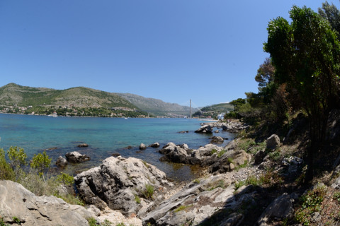 Dubrovnic-20140622_122928