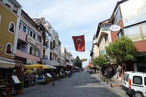 Istambul-20140527_090409