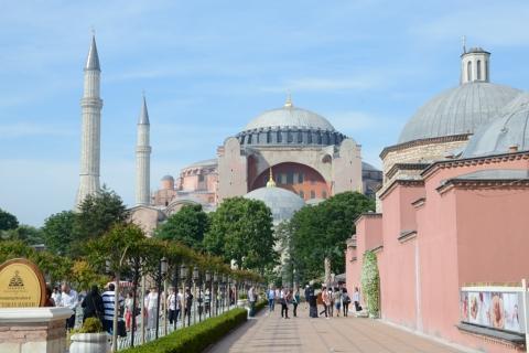 Istambul-20140527_090917