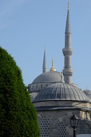 Istambul-20140527_163024