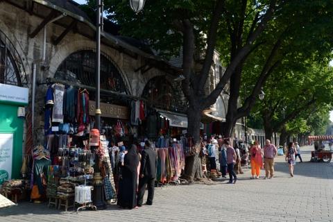 Istambul-20140527_163239