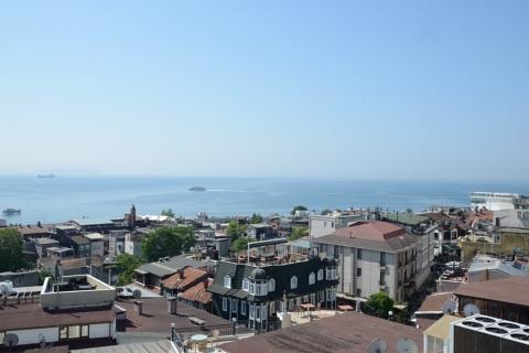 Istambul-20140528_092239