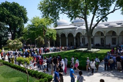 Istambul-20140528_104310