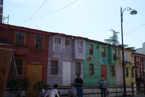 Istambul-20140528_141357