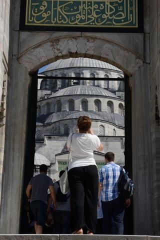 Istambul-20140528_142007