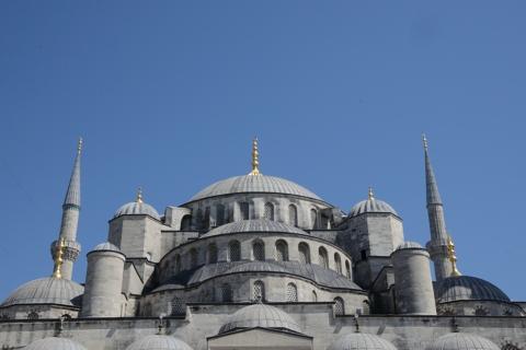 Istambul-20140528_142042