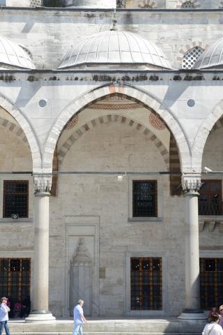 Istambul-20140528_142402