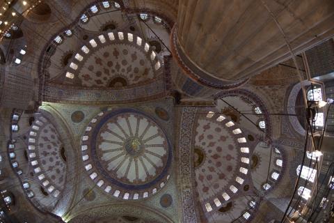 Istambul-20140528_143314