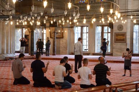 Istambul-20140528_143921