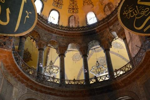 Istambul-20140528_152320