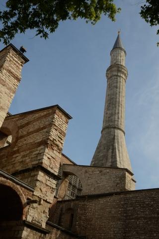 Istambul-20140528_154824