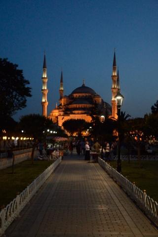 Istambul-20140528_195233
