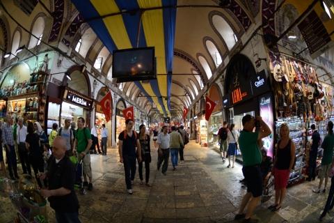 Istambul-20140529_105703