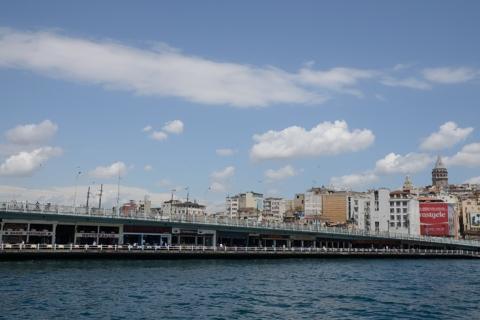 Istambul-20140530_105953