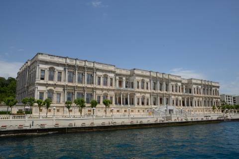 Istambul-20140530_111828