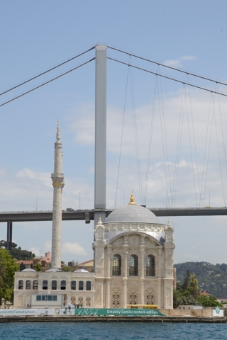 Istambul-20140530_112226