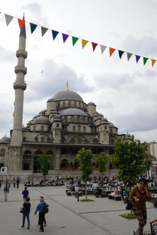 Istambul-20140530_144334