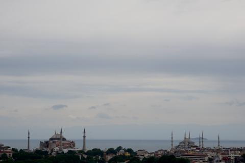 Istambul-20140531_120902
