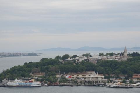 Istambul-20140531_120908