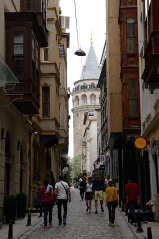 Istambul-20140531_125444