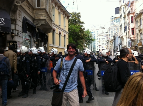 Istambul-20140531_154905_01